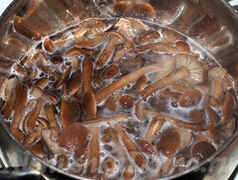 рецепт лагмана из говядины с фото пошагово